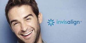Invisalign Aligners Leicester